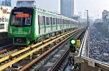 PTT Trương Hòa Bình: Đường sắt Cát Linh-Hà Đông có gì vướng mắc mà tắc lâu thế