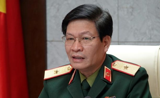 """""""Việt Nam có thể tự sản xuất vaccine Covid-19 trong tháng 8"""""""