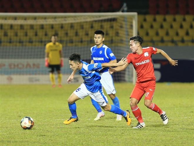 Than Quảng Ninh nợ lương cầu thủ suốt 8 tháng: Vì sao VFF, VPF làm ngơ? - 2