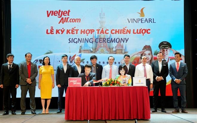Bay từ Thanh Hoá, Nha Trang, Đà Lạt, Huế, Cần Thơ tới Phú Quốc đón hè sôi động - 4