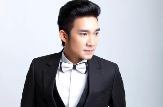 Quang Hà chi 11 tỷ đồng làm liveshow