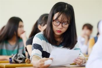 4 quy định mới trong tuyển sinh lớp 10 THPT ở Hà Nội