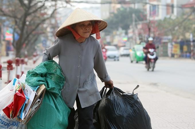 Việt Nam trong nhóm tốc độ già hóa dân số nhanh nhất thế giới