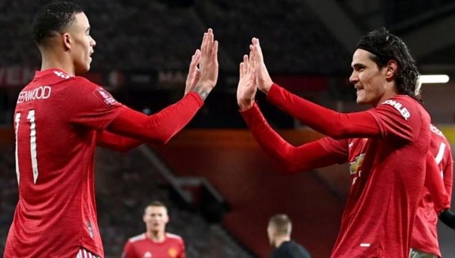 Champions League và Europa League có thể chứng kiến chung kết toàn Anh