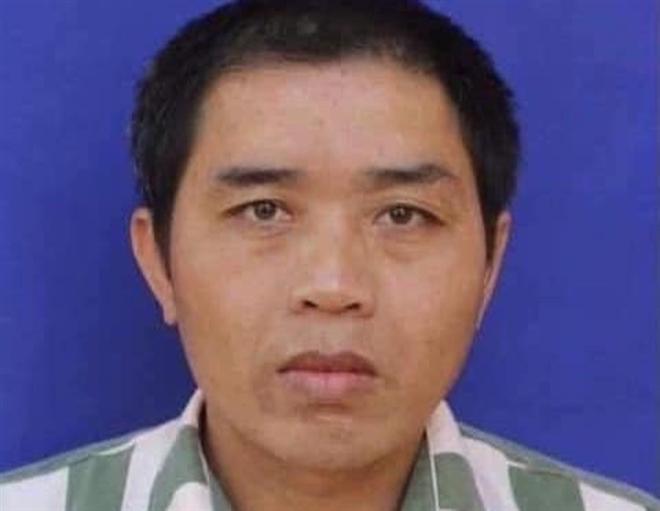 Gần 200 cảnh sát lập chốt, truy bắt tù nhân vượt ngục ở  Yên Bái - 1