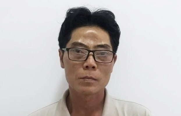 Bắt nghi can hiếp dâm, sát hại bé gái 5 tuổi ở Bà Rịa-Vũng Tàu