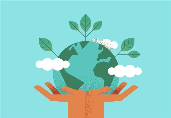Ngày Trái đất 2021 có gì đặc biệt?