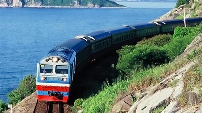 Đường sắt Việt Nam nguy cơ phá sản: Có tiền nhưng không tiêu được, lỗi do ai? - 4