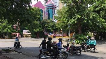 Campuchia bắt tướng quân đội vận chuyển trái phép 28 người Trung Quốc