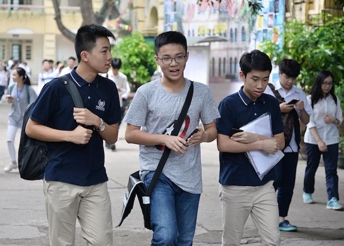 Vì sao Sở GD&ĐT Hà Nội bất ngờ dừng tuyển sinh hệ song bằng lớp 6?
