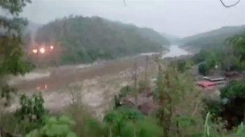 Giao tranh dữ dội ở biên giới Myanmar, nhóm vũ trang chiếm tiền đồn quân sự