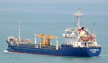 Long An xin lỗi Vũng Tàu liên quan 12 thuyền viên dương tính SARS-CoV-2