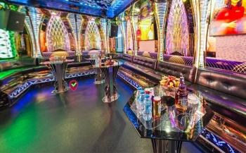 Hà Nội dừng hoạt động quán bar, karaoke, vũ trường, game từ 0h ngày 30/4