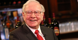 warren buffett mac sai lam la viec rat thu vi