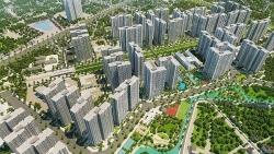 Giải mã 'cuộc sống 4.0' giữa đô thị thông minh Vinhomes Smart City