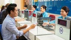 vietnam airlines lan dau ban ve khong hanh ly ky gui