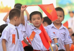 ha noi de xuat tang hoc phi nam hoc 2019 2020