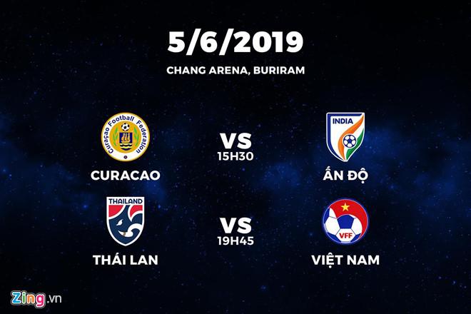 chu tich ldbd thai lan canh bao doi tuyen truoc them kings cup