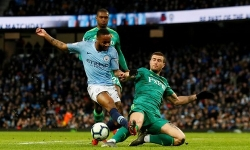 man city va co hoi hoan tat cu an ba lich su