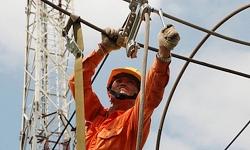 EVN sẽ đề xuất phương án điều chỉnh biểu giá điện sinh hoạt