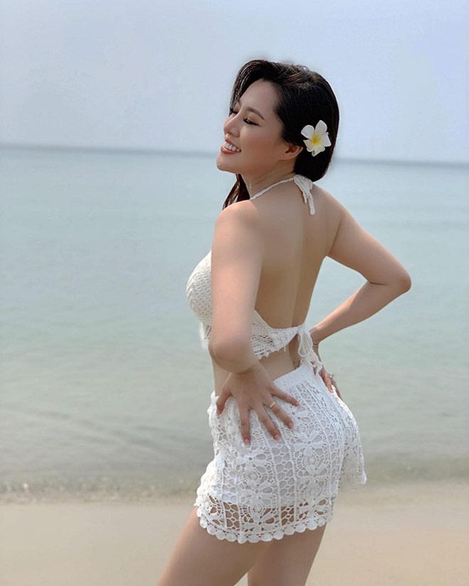 bi choi phu tren song bmhh co gai kiem duoc chong vang muoi