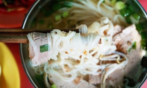5 dia chi phuot thu ri tai nhau tren duong tp hcm dong thap