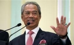 Thủ tướng Malaysia tự cách ly sau khi dự họp cùng người mắc COVID-19