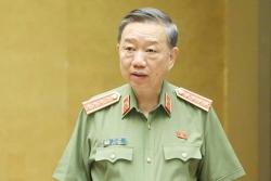 chinh phu de nghi bo so ho khau tu nam 2021