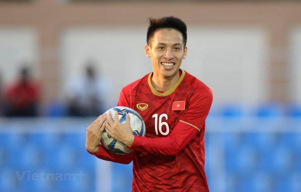 do hung dung hanh trinh gianh qua bong vang viet nam 2019