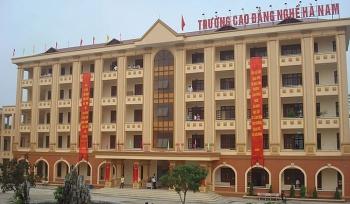 Hà Nam lập thêm khu cách ly tập trung 400 giường