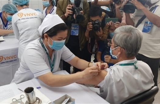 Hà Nội tìm người đến 2 đám cưới tại Bắc Giang, Yên Bái