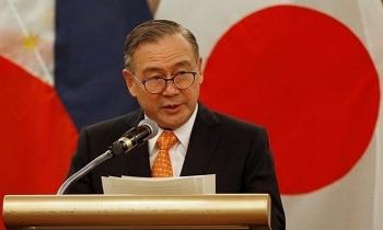 Ngoại trưởng Philippines nổi giận với Trung Quốc