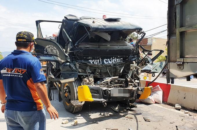 58 người tử vong do tai nạn giao thông trong 4 ngày nghỉ lễ