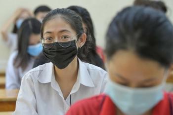 7 địa phương cho học sinh tạm dừng đến trường để phòng dịch COVID-19