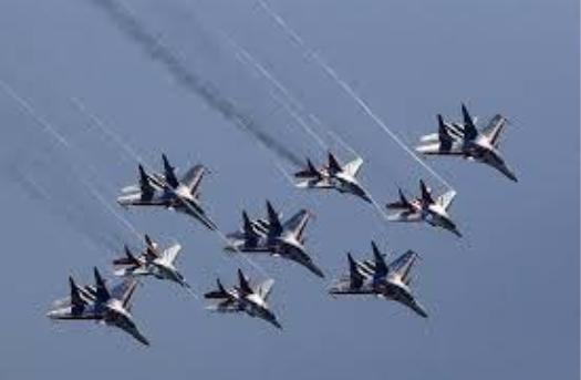 Nga diễn tập duyệt binh rầm rộ chuẩn bị kỷ niệm Ngày Chiến thắng