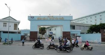 Bệnh viện K Tân Triều dừng tiếp nhận bệnh nhân