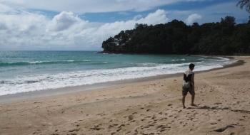 """Thái Lan muốn lập """"bong bóng du lịch"""" với Việt Nam"""