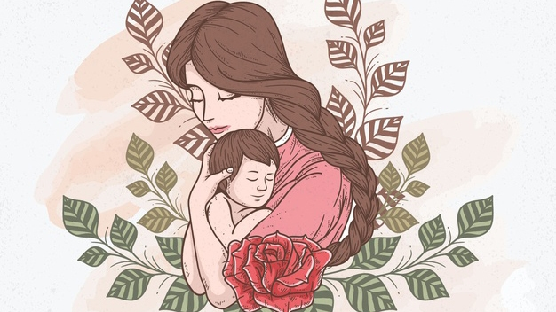 Những lời chúc sâu sắc và ý nghĩa nhất cho Ngày của Mẹ