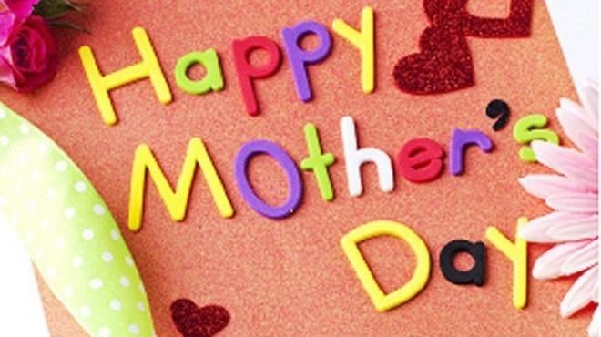 Những lời chúc sâu sắc và ý nghĩa nhất cho Ngày của Mẹ - 2