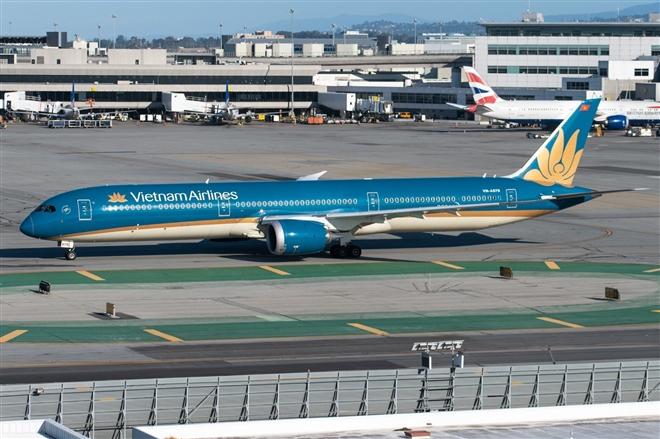 'Giấc mơ Mỹ' của hàng không Việt đang ở đâu sau khi có slot bay? - 3