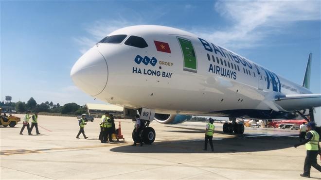 'Giấc mơ Mỹ' của hàng không Việt đang ở đâu sau khi có slot bay? - 4