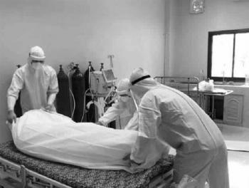 Một người Việt ở Lào chết vì COVID-19, Campuchia tăng trở lại ca nhiễm