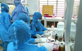 Bệnh nhân COVID-19 từ Đà Nẵng từng đến những nơi nào ở TP.HCM?