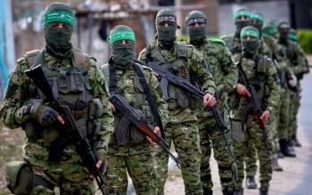 Lực lượng Hamas đóng vai trò gì ở dải Gaza?