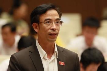 Xem xét xóa tên ông Nguyễn Quang Tuấn khỏi danh sách ứng cử đại biểu Quốc hội