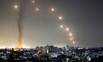 Israel - Hamas cùng tuyên bố chiến thắng sau lệnh ngừng bắn