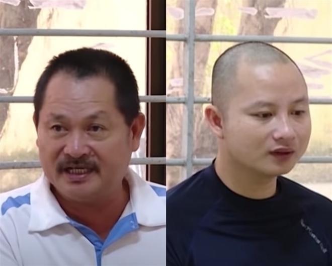 Vì sao vợ diễn viên Kinh Quốc bị khởi tố thêm tội rửa tiền? - 2