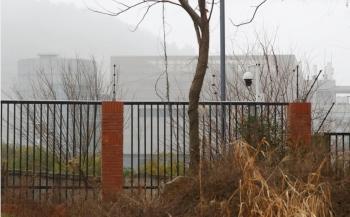 Tình báo Mỹ điều tra thông tin mới về COVID-19 ở phòng thí nghiệm Vũ Hán