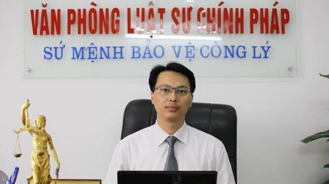 Chậm trao tiền cứu trợ miền Trung, nghệ sĩ Hoài Linh có thể phải bồi thường - 1