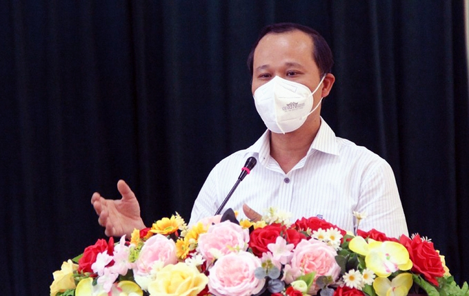 Bắc Giang lên phương án thi tốt nghiệp THPT nhiều đợt